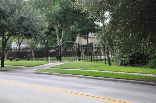 9237 Westview Drive, Houston, TX 77055 (MLS #22391549) :: Connect Realty