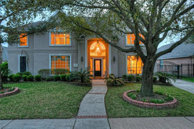 5207 Ridgewood Reef Drive, Houston, TX 77041 (MLS #22396096) :: Texas Home Shop Realty