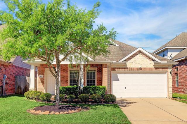 14227 Englewood Park Lane, Cypress, TX 77429 (MLS #22400406) :: Giorgi Real Estate Group