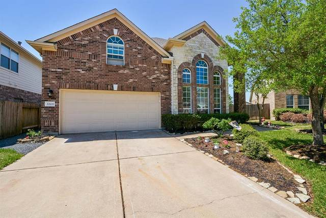 22611 Torrisdale Lane, Tomball, TX 77375 (MLS #22402194) :: Lisa Marie Group | RE/MAX Grand
