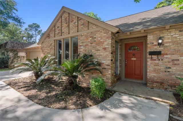 10314 Barwood Drive, Houston, TX 77043 (MLS #22422152) :: CORE Realty