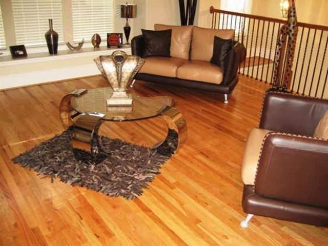 1772 Aden Drive, Houston, TX 77003 (MLS #22430468) :: NewHomePrograms.com LLC