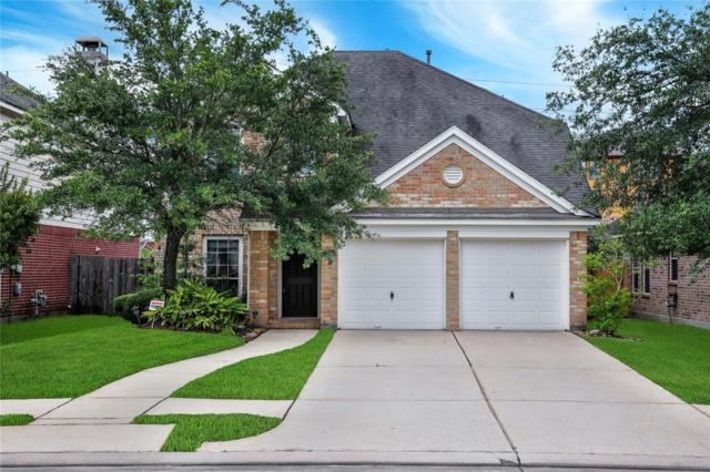 28218 Slatestone Lane, Spring, TX 77386 (MLS #22432525) :: Giorgi Real Estate Group