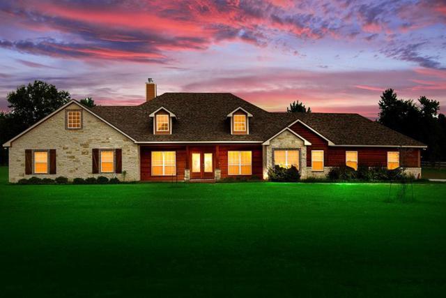 12731 Water Buck Court, Conroe, TX 77303 (MLS #22434074) :: Texas Home Shop Realty