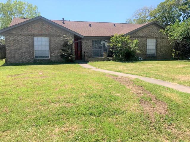 2117 24th Avenue N, Texas City, TX 77590 (MLS #22439662) :: JL Realty Team at Coldwell Banker, United