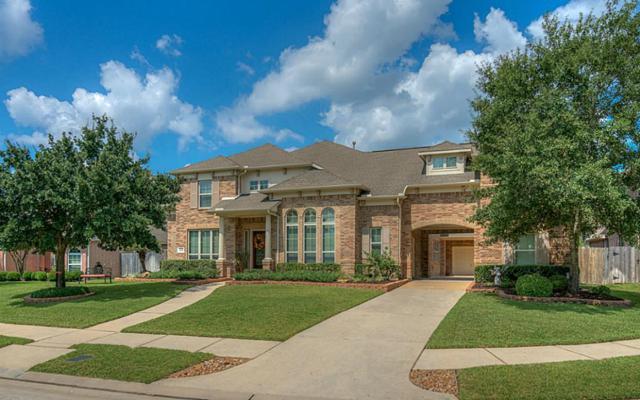 28306 Parkerton Lane, Spring, TX 77386 (MLS #22442444) :: Giorgi & Associates, LLC