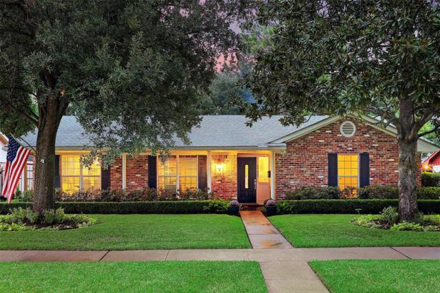 5722 Reamer Street, Houston, TX 77096 (MLS #22453868) :: Texas Home Shop Realty