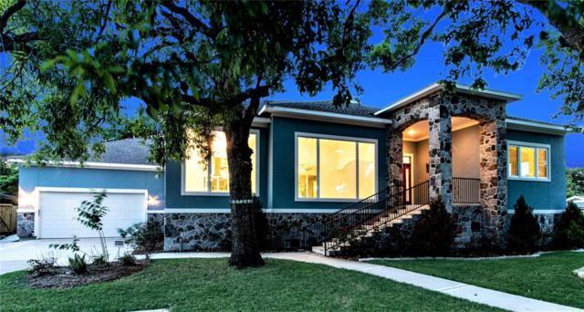 3726 N Braeswood Boulevard, Houston, TX 77025 (MLS #22477819) :: Oscar Fine Properties