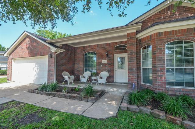 19103 Treemill Court, Katy, TX 77449 (MLS #22533551) :: Magnolia Realty