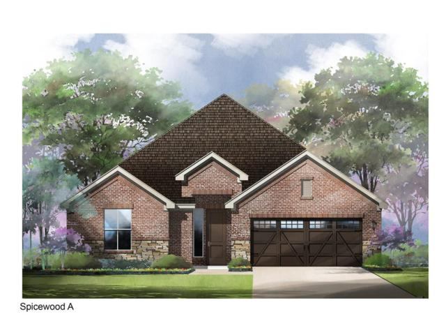 24623 Bardona Way, Richmond, TX 77406 (MLS #22537000) :: The SOLD by George Team