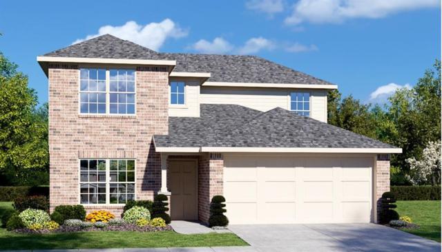 5627 Rainflower Terrace, Other, TX 77389 (MLS #22562524) :: Christy Buck Team