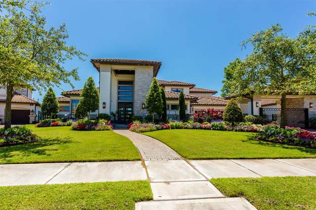5047 Water View Bend, Sugar Land, TX 77479 (MLS #22598752) :: Lisa Marie Group | RE/MAX Grand