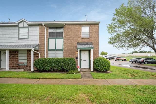 4225 Young Street, Pasadena, TX 77504 (MLS #2260099) :: Phyllis Foster Real Estate