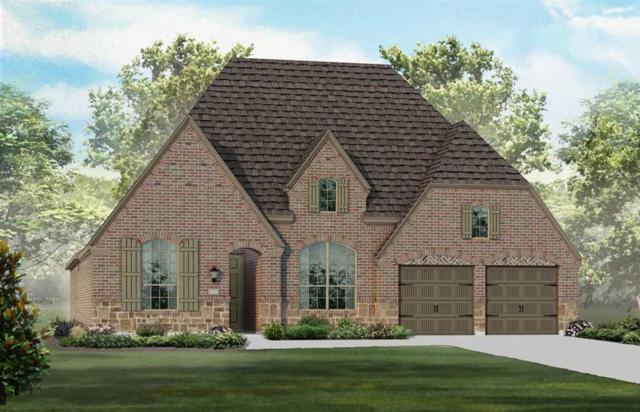 23610 Darling Creek, Katy, TX 77493 (MLS #22619507) :: Texas Home Shop Realty