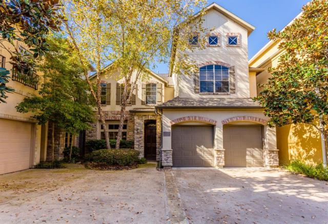 4033 Gramercy Street, Houston, TX 77025 (MLS #22624809) :: Texas Home Shop Realty