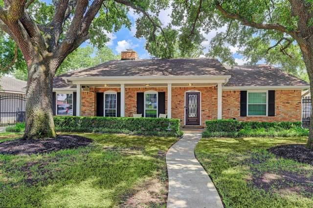 6110 Lymbar Drive, Houston, TX 77096 (MLS #2263098) :: Texas Home Shop Realty