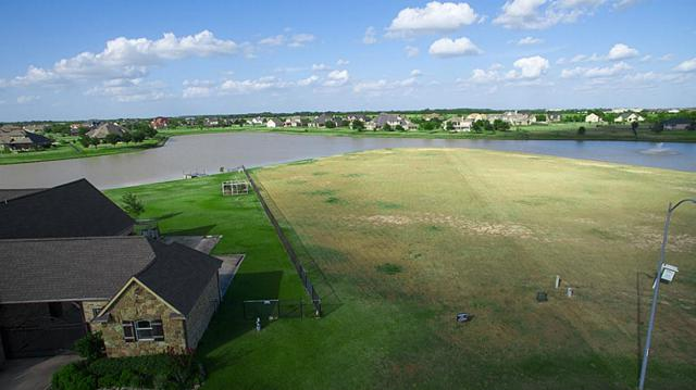 26802 Silhouette Court, Katy, TX 77493 (MLS #2264249) :: Texas Home Shop Realty