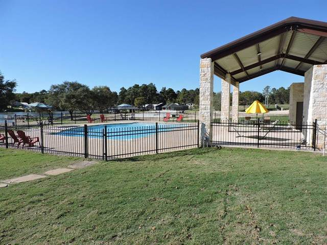 2112-B5 Fm 3186 B-5, Onalaska, TX 77360 (MLS #22644455) :: The Heyl Group at Keller Williams