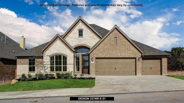 30414 Garden Glenn Court, Fulshear, TX 77441 (MLS #22644958) :: Green Residential