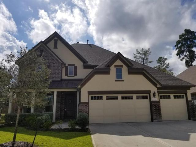 32010 Marble Hollow Lane, Conroe, TX 77385 (MLS #22646566) :: Magnolia Realty