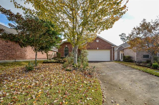 14 Haversham Court, Conroe, TX 77384 (MLS #2265758) :: Texas Home Shop Realty