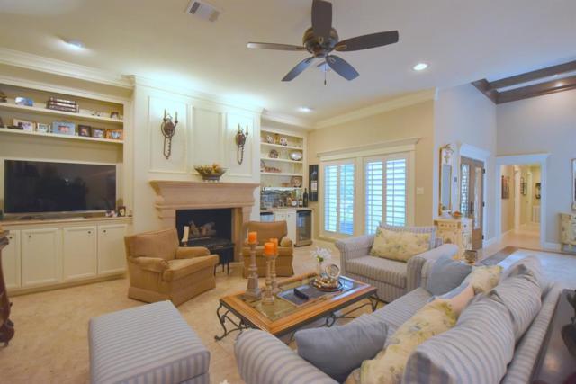 10319 Sugar Hill Drive, Houston, TX 77042 (MLS #22660237) :: Texas Home Shop Realty
