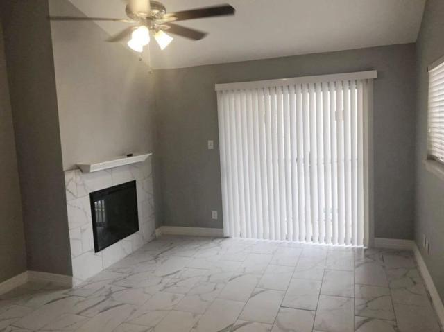 3506 Cove View Blvd #704, Galveston, TX 77554 (MLS #22677224) :: The Home Branch