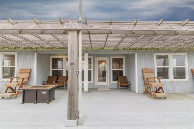 2131 Gulf, Crystal Beach, TX 77650 (MLS #22681200) :: Giorgi Real Estate Group