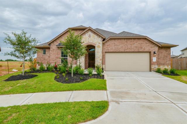 28914 Golden Spike Court, Katy, TX 77494 (MLS #22681326) :: Fairwater Westmont Real Estate