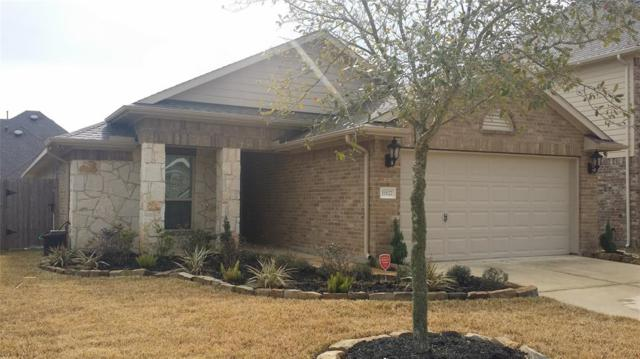 18827 Fairy Wren Lane, Richmond, TX 77407 (MLS #22699981) :: Lion Realty Group/Clayton Nash Real Estate