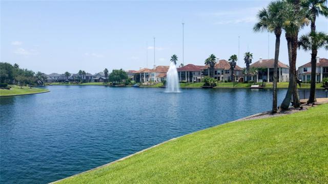 2939 Lake Villa Drive, Missouri City, TX 77459 (MLS #22712076) :: The Johnson Team