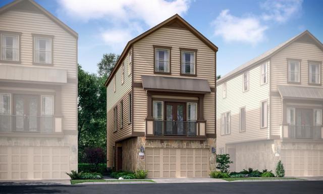8408 Oak Leaf Point Drive, Houston, TX 77055 (MLS #22722816) :: Texas Home Shop Realty