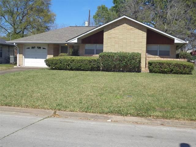 1714 Wilde Rock Way, Houston, TX 77018 (MLS #22728068) :: TEXdot Realtors, Inc.