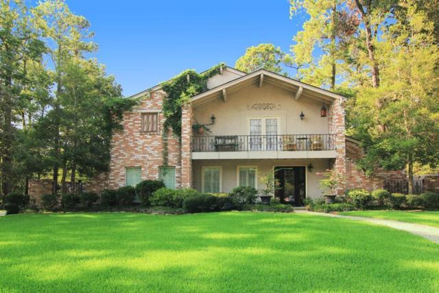 10922 Elmdale Drive, Houston, TX 77070 (MLS #22732004) :: The Sansone Group