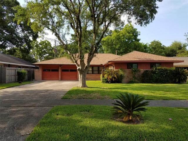 6214 Shadow Crest Street, Houston, TX 77074 (MLS #22741434) :: Giorgi Real Estate Group