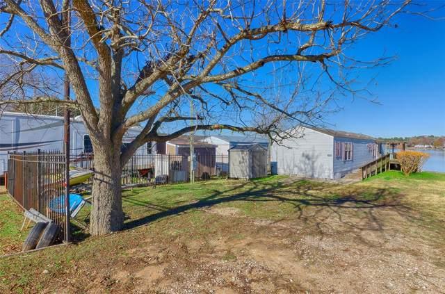 13225 Enchanted Vista, Willis, TX 77318 (MLS #22757042) :: Rachel Lee Realtor