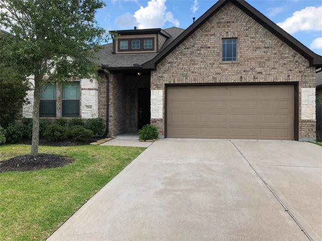 27414 Ashland Meadow Lane, Katy, TX 77494 (MLS #22758727) :: The Johnson Team