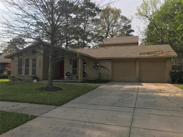 23722 Farm Hill Road, Spring, TX 77373 (MLS #2275988) :: Texas Home Shop Realty