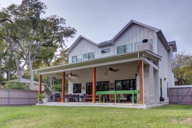 1212 Imperial Drive, Seguin, TX 78155 (MLS #22761216) :: Texas Home Shop Realty