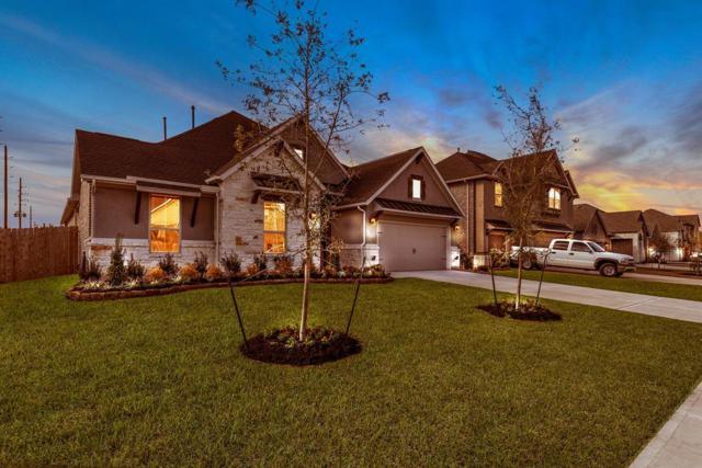 31268 New Forest Park Lane, Spring, TX 77386 (MLS #22762356) :: Giorgi Real Estate Group