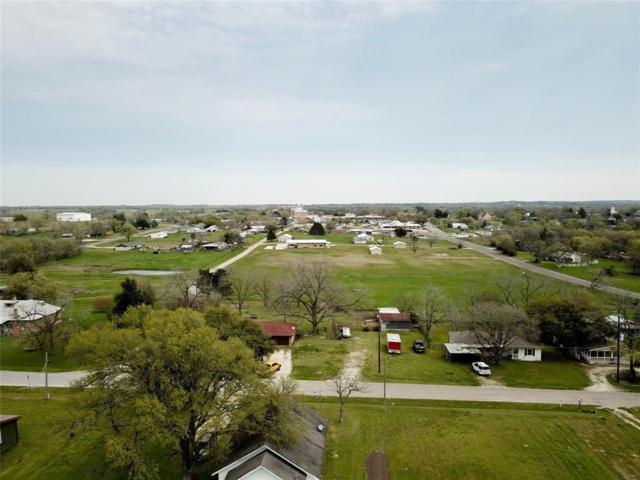 TBD Hill St, Anderson, TX 77830 (MLS #22784080) :: Magnolia Realty