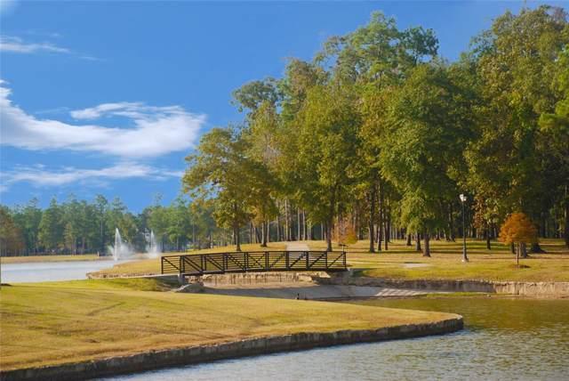 3518 W Benders Landing Boulevard, Spring, TX 77386 (MLS #22784796) :: Giorgi Real Estate Group