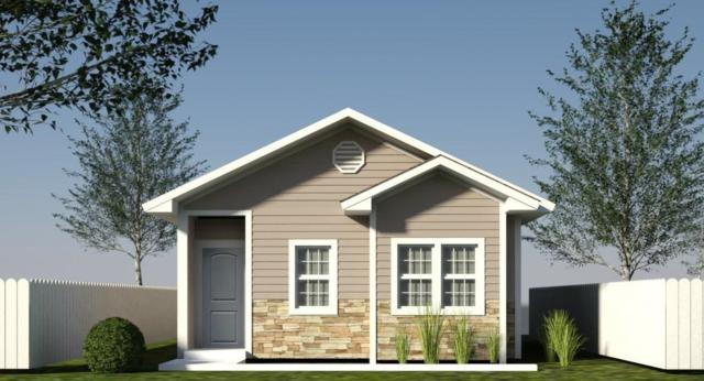 16895 Balmoral Street, Montgomery, TX 77316 (MLS #22791209) :: The SOLD by George Team