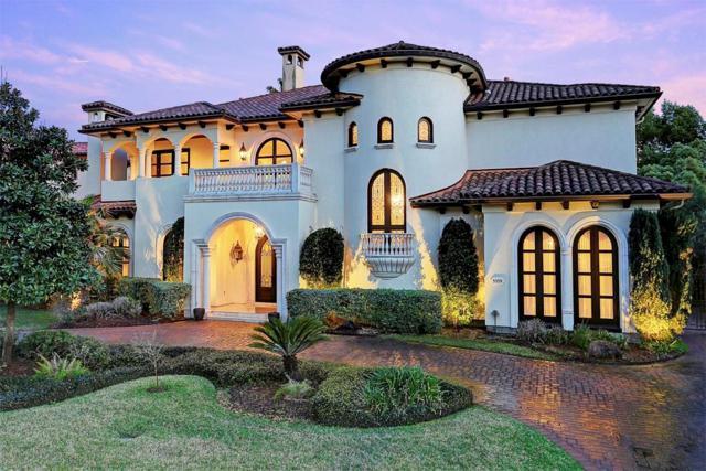 5559 Sugar Hill Drive, Houston, TX 77056 (MLS #22793834) :: Magnolia Realty