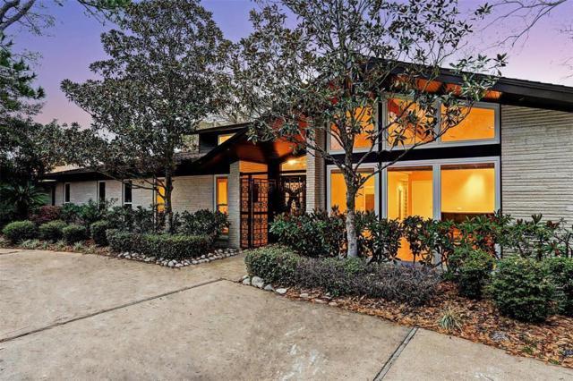 5234 N Braeswood Boulevard, Houston, TX 77096 (MLS #22810736) :: Fairwater Westmont Real Estate