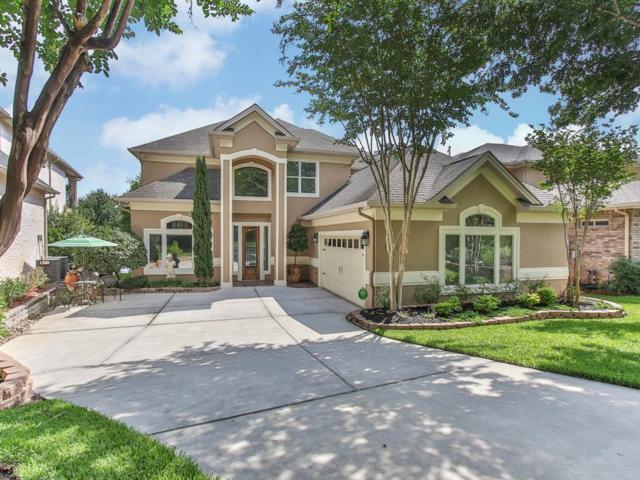 3905 Treasure Island Drive, Montgomery, TX 77356 (MLS #22830170) :: Magnolia Realty