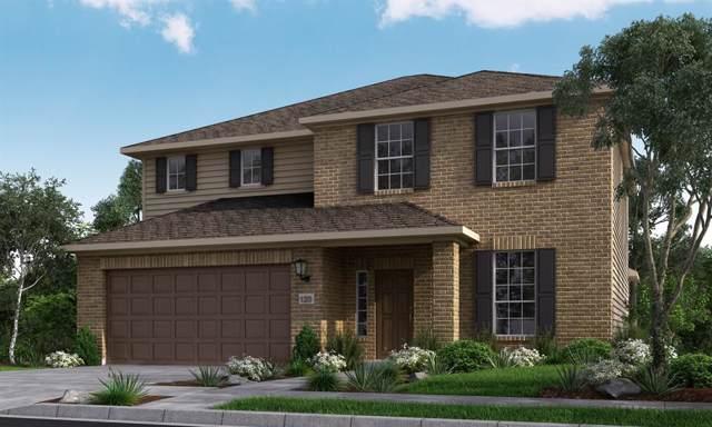 18614 Providence Landing Lane, Richmond, TX 77407 (MLS #22833974) :: Giorgi Real Estate Group