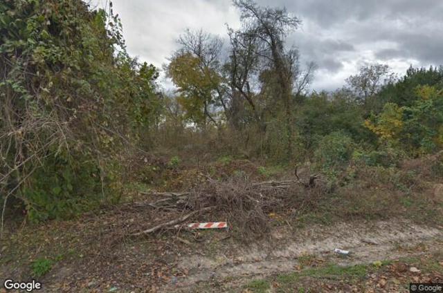 1021 Calvin Avenue, Houston, TX 77088 (MLS #22845489) :: The Heyl Group at Keller Williams