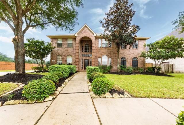 24903 E Lodenstone Ct E, Katy, TX 77494 (MLS #22859800) :: Ellison Real Estate Team