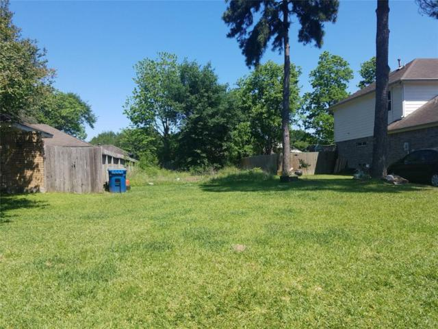 26510 Cypresswood Drive, Spring, TX 77373 (MLS #22861293) :: Texas Home Shop Realty